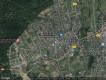 Mieszkanie 3-pokojowe Kościerzyna Centrum, ul. Marii Skłodowskiej-Curie 22