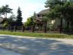 dom wolnostojący, 5 pokoi Sitaniec Błonie
