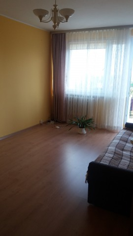 Mieszkanie 2-pokojowe Kielce, ul. Jana Nowaka Jeziorańskiego 89
