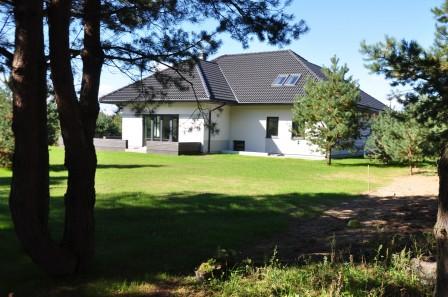 dom wolnostoj�cy, 6 pokoi Kamionka, Kamionka 58