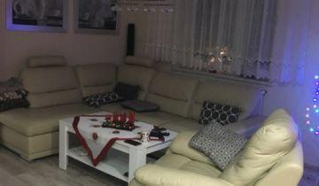 Mieszkanie 2-pokojowe Lwówek Śląski