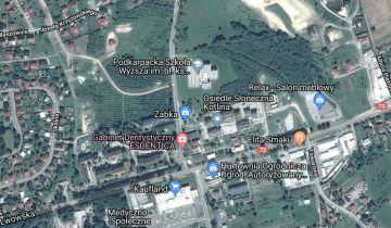 Mieszkanie 3-pokojowe Jasło, ul. Lwowska 49E