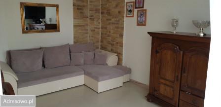 Mieszkanie 3-pokojowe Kwidzyn