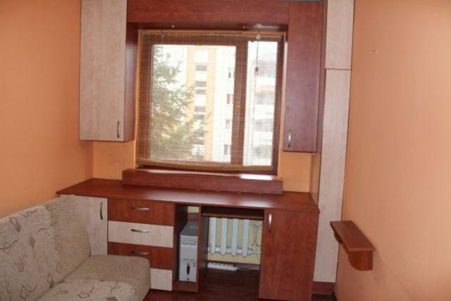 Mieszkanie 2-pokojowe Łódź Górna, ul. Emilii Sczanieckiej