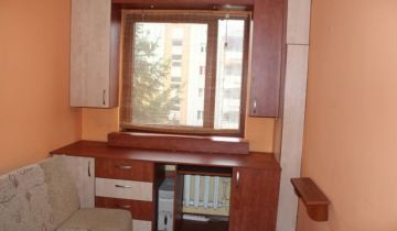 Mieszkanie 2-pokojowe Łódź Górna, ul. Emilii Sczanieckiej. Zdjęcie 1