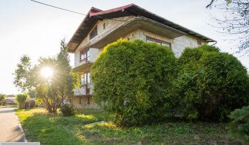 dom wolnostojący, 6 pokoi Krościenko Wyżne. Zdjęcie 1