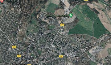 Mieszkanie 2-pokojowe Chojnice, ul. Ceynowy. Zdjęcie 1