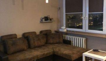 Mieszkanie 1-pokojowe Toruń Mokre