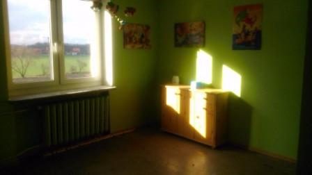 Mieszkanie 3-pokojowe Przysieka Polska, ul. Przemysłowa