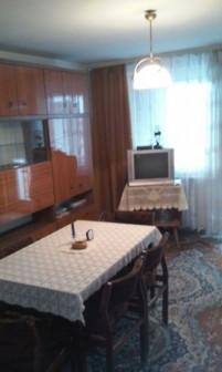 Mieszkanie 3-pokojowe Lublin Wieniawa