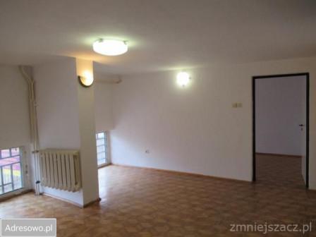 Mieszkanie 3-pokojowe Płock, ul. 3 Maja