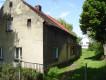 dom wolnostojący, 3 pokoje Chrzanów, ul. Lipowa