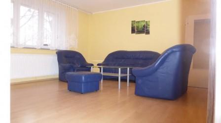 Mieszkanie 3-pokojowe Gdynia Obłuże