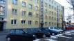 Mieszkanie 1-pokojowe Poddębice, ul. Przejazd 18