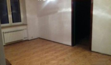 Mieszkanie 2-pokojowe Gorzewo Kruk, ul. Kruk 1