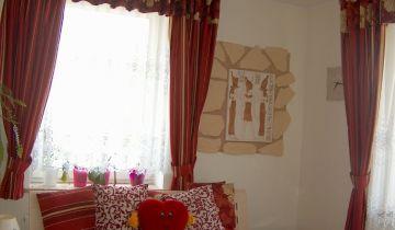 Mieszkanie 3-pokojowe Pasłęk
