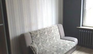 Mieszkanie 3-pokojowe Kożuchów. Zdjęcie 1