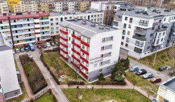 Mieszkanie 3-pokojowe Świętochłowice Zgoda, ul. Wojska Polskiego. Zdjęcie 1