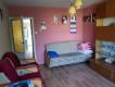 Mieszkanie 4-pokojowe Mąkoszyce