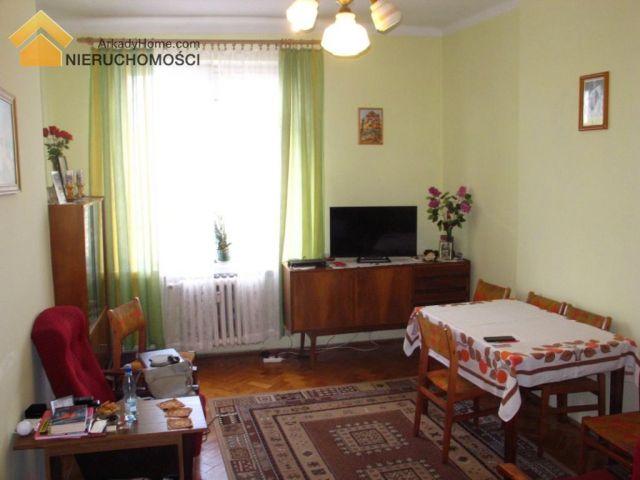 Mieszkanie 2-pokojowe Bydgoszcz Kapuściska