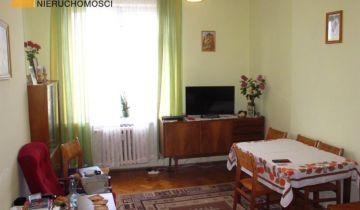 Mieszkanie 2-pokojowe Bydgoszcz Kapuściska. Zdjęcie 1