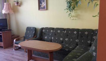 Mieszkanie 2-pokojowe Ząbki, ul. Powstańców. Zdjęcie 1