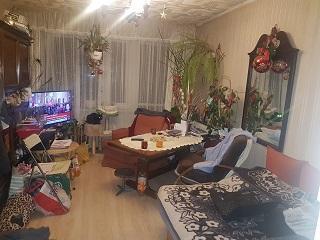 Mieszkanie 2-pokojowe Skierniewice Centrum, ul. Mikołaja Kopernika 11