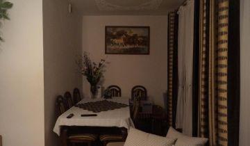Mieszkanie 2-pokojowe Chocianów