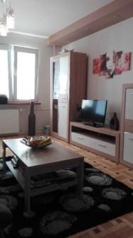Mieszkanie 3-pokojowe Grodzisk Mazowiecki, ul. Bałtycka 10
