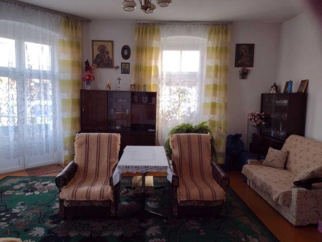 Mieszkanie 2-pokojowe Świdnica, ul. Kliczkowska