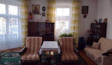 Mieszkanie 2-pokojowe Świdnica, ul. Kliczkowska. Zdjęcie 1