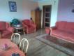 Mieszkanie 2-pokojowe Chojnice