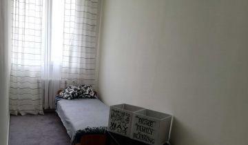 Mieszkanie 4-pokojowe Gdańsk Przymorze, ul. Chłopska. Zdjęcie 1