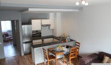 Mieszkanie 4-pokojowe Czapury. Zdjęcie 1