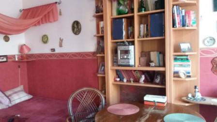 Mieszkanie 2-pokojowe Pionki, ul. Elizy Orzeszkowej 5