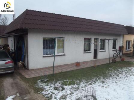 segmentowiec, 3 pokoje Bytom Odrzański