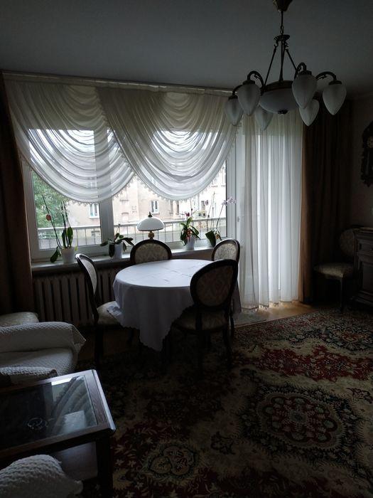 Mieszkanie 2-pokojowe Łódź Zarzew, ul. Stanisława Przybyszewskiego