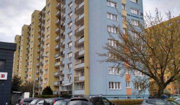 Mieszkanie 3-pokojowe Bydgoszcz Bartodzieje Wielkie, ul. Marii Curie-Skłodowskiej. Zdjęcie 1