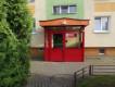 Mieszkanie 2-pokojowe Piła, ul. Ludowa 52
