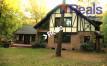 dom wolnostojący, 7 pokoi Podkowa Leśna