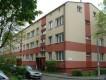 Mieszkanie 2-pokojowe Kraków Bronowice Małe, ul. Gabrieli Zapolskiej