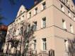 Mieszkanie 3-pokojowe Bielawa, ul. Wolności 117B