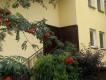dom wolnostojący, 4 pokoje Nowa Wieś Grodziska