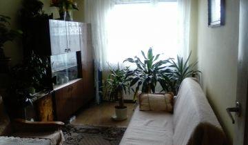 Mieszkanie 3-pokojowe Dzierzbice, Dzierzbice 21