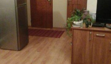 Mieszkanie 2-pokojowe Chełmża