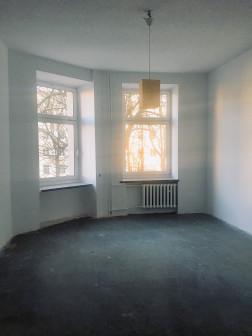 Mieszkanie 2-pokojowe Łódź Polesie, al. 1 Maja