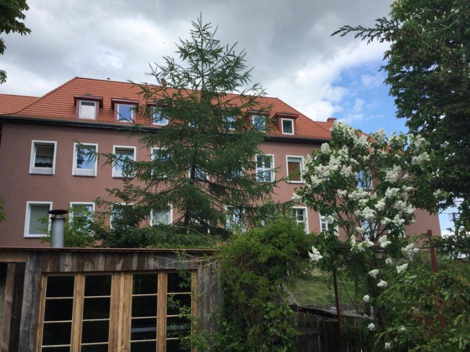 Mieszkanie 3-pokojowe Zbąszynek, ul. Ekspedycja Towarowa