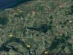 Działka rolna Smolne