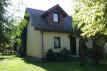 dom wolnostojący, 4 pokoje Dobczyce