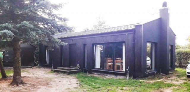 dom wolnostojący Sierosław